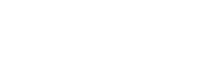 EIGHTPIECEPIZZA